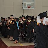UACCH Graduation 2012 - DSC_0218.JPG