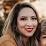 Stefanie Pallan's profile photo