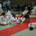 06-12-02 clubkampioenschappen 002-1000.jpg