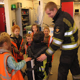 Bevers - Bezoek Brandweer - IMG_3447.JPG