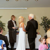 THE WEDDING OF JULIE & PAUL - BBP168.jpg