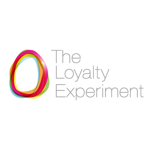 The Loyalty Experiment