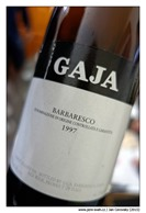 Barbaresco-1997-Gaja