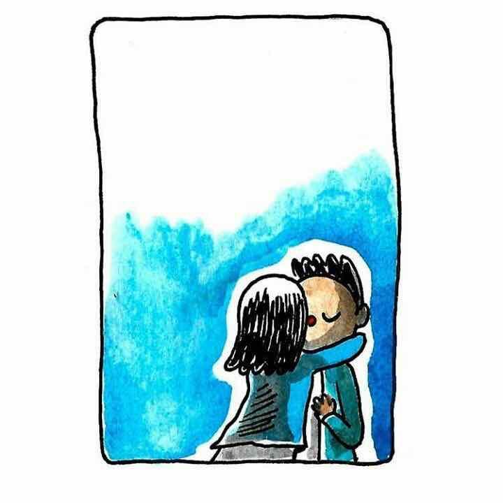 frases-de-amor107