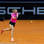 Maria Sharapova - Porsche Tennis Grand Prix -DSC_3296.jpg
