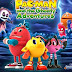PAC-MAN and the Ghostly Adventures - Multi 7 - EN, ES, Português ...