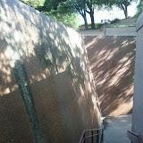 Dallas Fort Worth vacation - IMG_20110611_173646.jpg