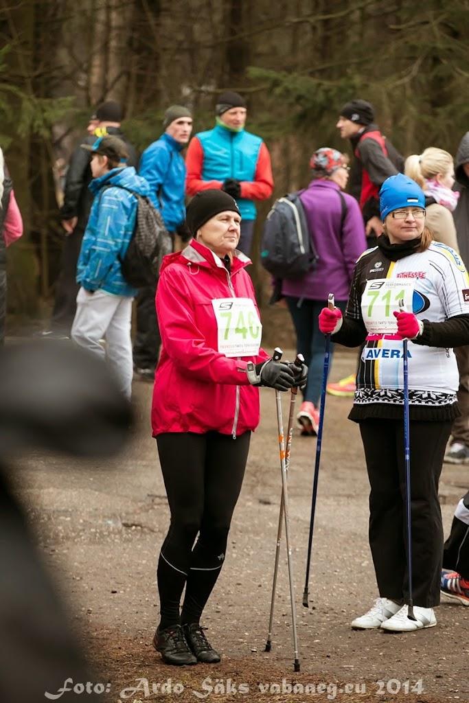 2014.04.12 Tartu Parkmetsa jooks 3 - AS20140412TPM3_170S.JPG