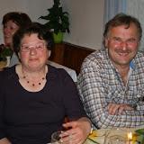 20100517 Clubabend Mai 2010 - 0012.jpg