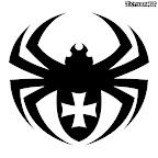 tribal-spider-2.jpg