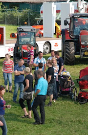 Zondag 22--07-2012 (Tractorpulling) (312).JPG