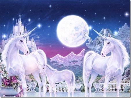 unicornio buscoimagenes com (18)
