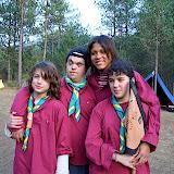 Campaments amb Lola Anglada 2005 - CIMG0284.JPG