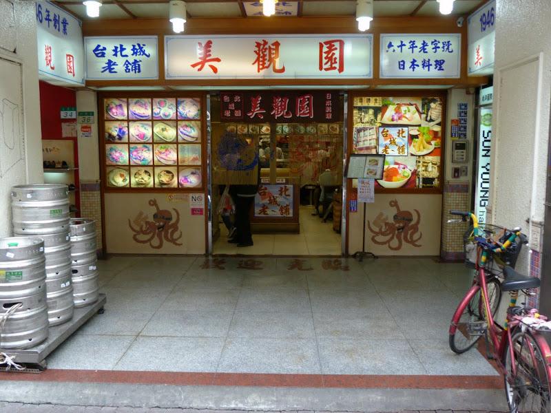 TAIWAN.Taipei, un weekend - P1020098.JPG