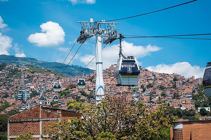 Medellin38.jpg