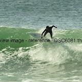 _DSC6081.thumb.jpg