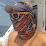 Christian Lopez Ruiz's profile photo