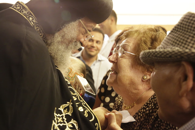 H.H Pope Tawadros II Visit (4th Album) - _09A9615.JPG