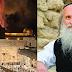 Rabino asegura que el fuego en el Monte del Templo es «la  inminente venida del Mesías»