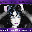 DAWN LARUE - True Hollywood Story - Rags to Riches to GOD