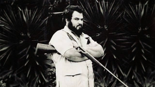 johnmilius04