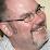 Michael Lunney's profile photo