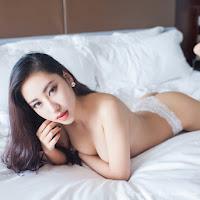 [XiuRen] 2014.01.14 NO.0085 不性感女人Annie 0060.jpg