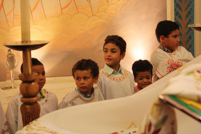 H.G Bishop Serapion Deacons Ordination 2015  - IMG_9316.JPG