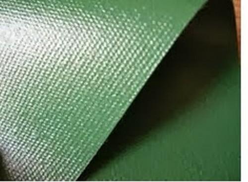 PVC coated interlining