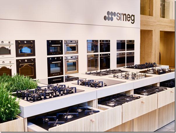 SMEG_Store_Via Moscova 58 Milano_6