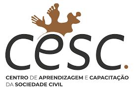 O Centro de Aprendizagem e Capacitação da Sociedade Civil (CESC) pretende recrutar para o seu quadro de pessoal um (1) Consultor (M/F) para Cabo Delgado.