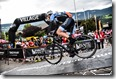 haute route 5 set 2017 - bressanone - plancios 3