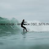 DSC_5276.thumb.jpg