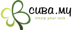 Cuba.my - Classifieds for Malaysia: Buy/Sell Made Even Easier