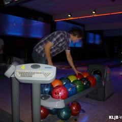 Bowling 2010 - P1030788-kl.JPG