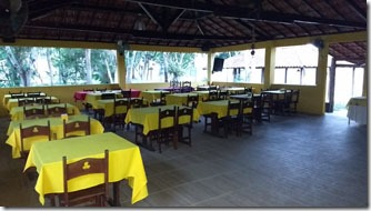 restaurante-camping-dunas-do-pero