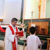 Baptism May 19 2013 - IMG_2856.JPG