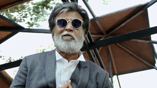 Kabali (Tamil) 3 the movie eng sub download