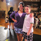 mfs camera_srs at recital 2012 191.JPG