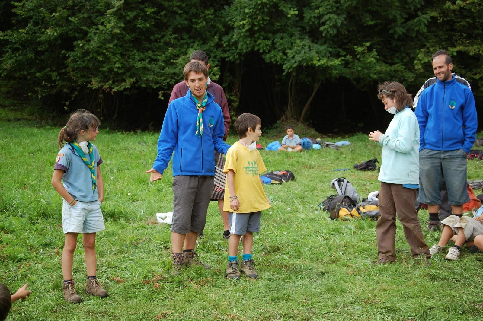 Campaments Estiu RolandKing 2011 - DSC_0218%2B2.JPG