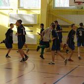 Lipinki Łużyckie 03.02.2009 (5).JPG