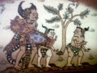 Bhima Pandu dan Dewi Madri.jpg