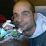 Massimo Callisto De Donato's profile photo