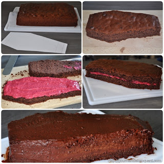 cake-chocolat-curd-framboise