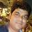 varun lokhande's profile photo