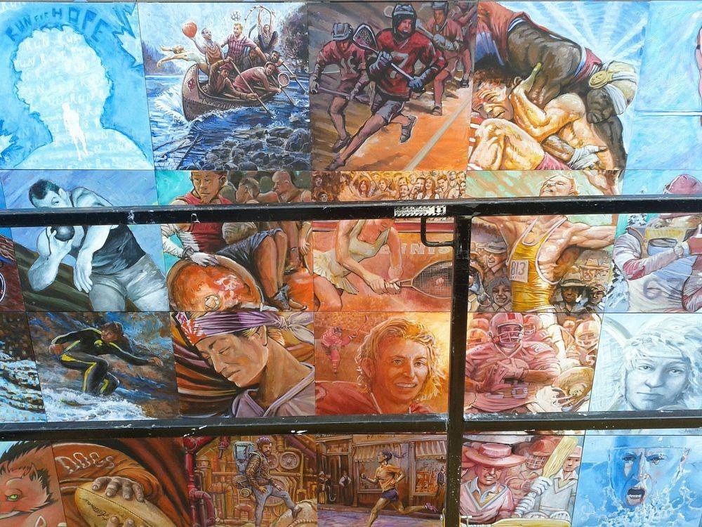 murals-sherbrooke-summer-games-2013-2