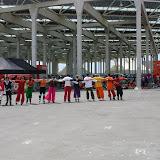 Festa de la bici i els patins 2009 - DSC05853.JPG