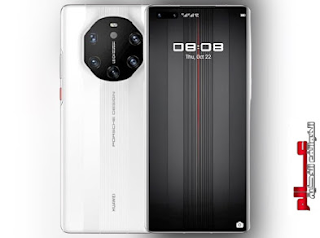 ﺍﻓﻀﻞ ﻫﻮﺍﺗﻒ ﻫﻮﺍﻭﻱ ﻟﻌﺎﻡ 2021 Best Huawei Phones