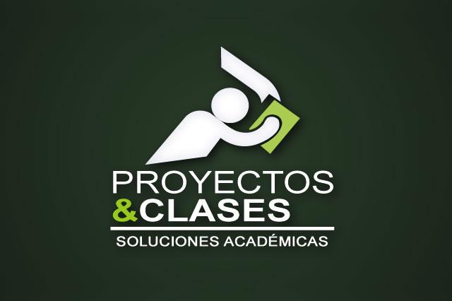 Proyectos y Clases - Soluciones Académicas es Partner de la Alianza Tarjeta al 10% Efectiva