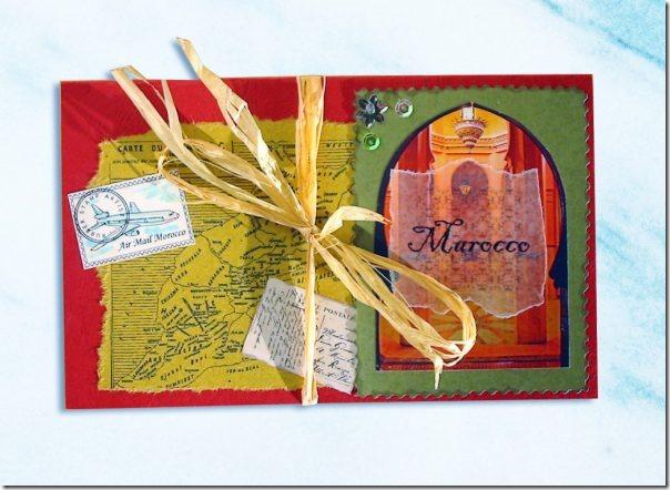 card-souvenir-marocco